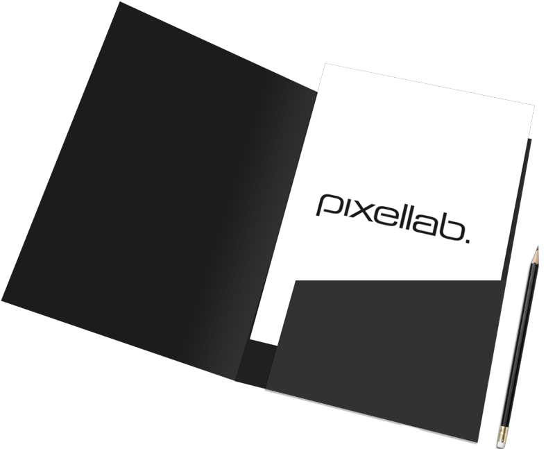 pixellab. Teaser Content-Manager